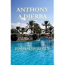 Anthony A Djerba
