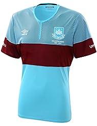 West Ham United Kids Away Jersey 2015 - 2016