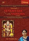 Venkatesha Vaibhava