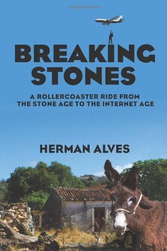 breaking-stones-a-rollercoaster-ride-from-the-stone-age-to-the-internet-age-by-alves-herman-2011-paperback