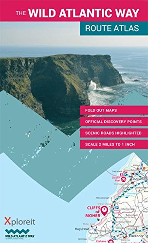 wild-atlantic-way-route-atlas-irelands-journey-west-xploreit-maps