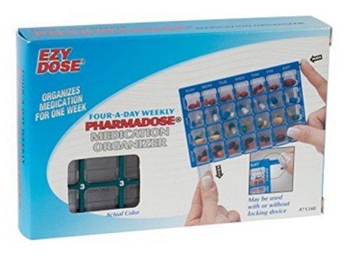 apothecary-pharmadose-medication-organizr-size-1
