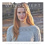 Windswept: Volume 1: Collection