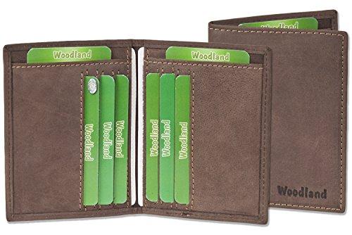 woodland-caso-presentazione-carta-di-credito-per-6-carte-di-credito-e-id-4-kfzscheintaschen-di-morbi