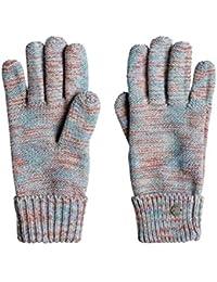 Roxy Valentine's Day - Knitted Gloves for Women ERJHN03089
