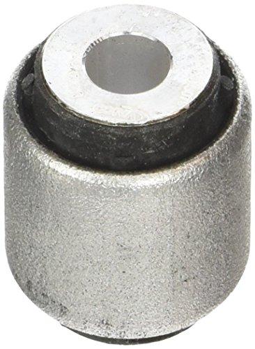 VAICO V10-6079 Suspensión, Brazo oscilante