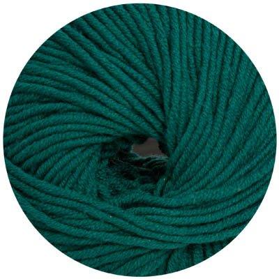 ONline LINIE 20 CORA 0071 ca. 85 m 50 g 60% Merino/40% Polyacryl (Cora Ca)