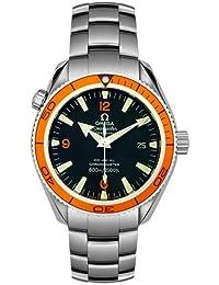 Omega 2209.50.00 - Reloj para hombres