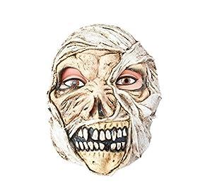 Tannhäuser 54-27177 - Máscara de Buceo, Multicolor