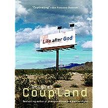 LIFE AFTER GOD (English Edition)