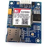 Pantalla de 1,2 Pulgadas Impermeable Senderismo al Aire Libre Funcionamiento Reloj Inteligente Monitor de Ritmo cardíaco GPS Termómetro Reloj Deportivo