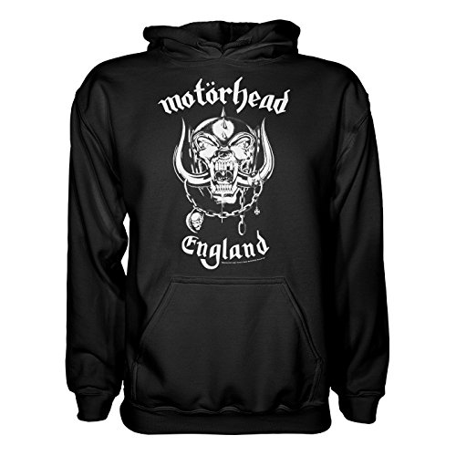 king-of-merch-sudadera-con-capucha-motorhead-england-lemmy-kilmister-rock-n-roll-metal-hard-rock-the