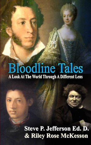 bloodline-tales-a-look-at-the-world-through-a-different-lens