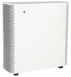 Blueair Sense + 194 Sq Feet Air Purifier (Polar White)