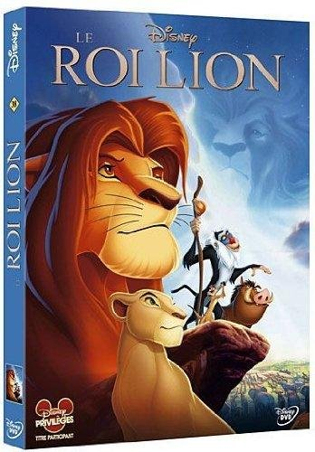 le-roi-lion-edition-simple