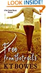 Free from the Tracks: A New Zealand M...
