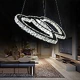 Lampadari da camera da letto moderno for Amazon lampadari