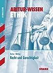 Abitur-Wissen - Ethik Recht und Gerec...