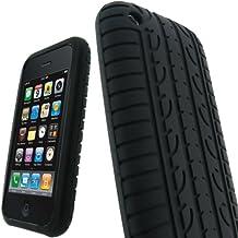 coque pneu iphone 5