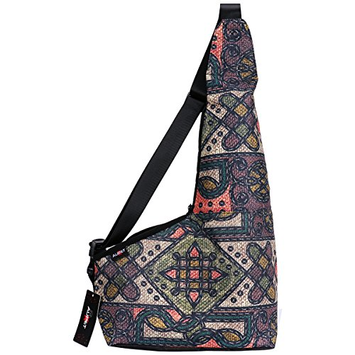 aupet-hands-free-pet-carrier-comfortable-puppy-cats-small-dog-carriers-travel-bag-oxford-outdoor-pet