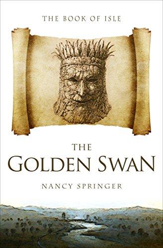 Golden Swan Le Meilleur Prix Dans Amazon Savemoney