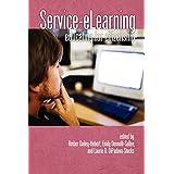 Service-eLearning