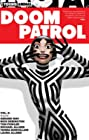 Doom Patrol Vol. 2 - Nada