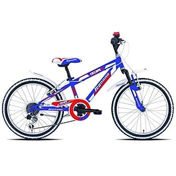 Legnano Ciclo 680 8l630b...