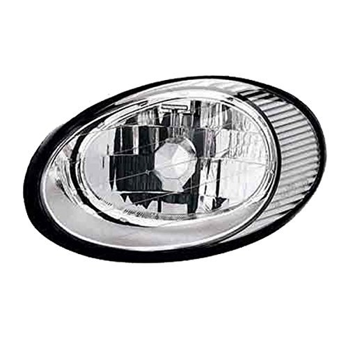 ford-taurus-96-98-left-driver-side-lh-headlight-headlamp-new-lens-housing-by-aftermarket-replacement
