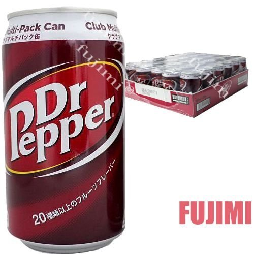 dr-pepper-club-de-varias-latas-de-350ml-latas-x30