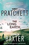 The Long Earth: (Long Earth 1) (English Edition)