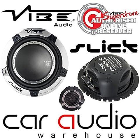 Vibe SLICK 6C-V3 6.5