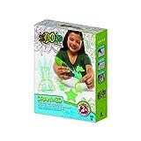 Giochi Preziosi 70152151 - Kinder-Bastelset - IDO3D Activity Set, Unterwasserwelt
