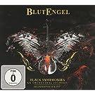 Black Symphonies (Deluxe Edition)