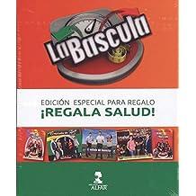 Caja Edición Especial La Báscula 2018 (Fuera de ...