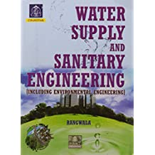Amazon rangwala books water supply and sanitary engineering fandeluxe Images