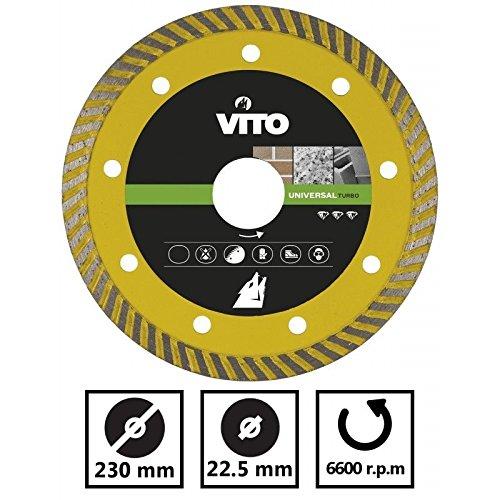 disco-de-diamante-universal-turbo-diametro-230-mm-orificio-225-mm-6600-tr-min-piedra-marmol-y-granit