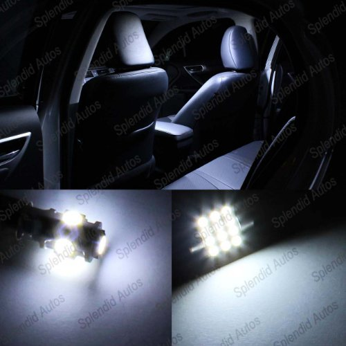 splendid-autos-xenon-white-led-mazda-protege-5-interior-package-deal-2002-2003-6-pieces-by-splendid-
