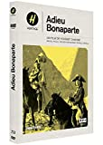 Adieu bonaparte [Édition Digibook Collector Blu-ray + DVD + Livret] [Édition Digibook Collector Blu-ray + DVD + Livret]