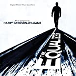 The Equalizer (Original Motion Picture Soundtrack) hier kaufen