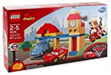 LEGO Duplo Cars 5828 - Big Bentley