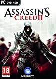 Assassin's Creed 2 - NL Import