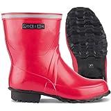 Nokian Footwear - Wellington boots -Piha- (Everyday) [403]