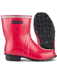 Nokian Footwear - Gummistiefel -Piha- (Everyday) [403]
