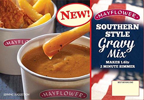 mayflower-southern-style-gravy