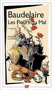Les Fleurs du Mal par [Baudelaire, Charles]
