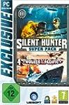 Silent Hunter 3&4 Super Pack (UBI X)...
