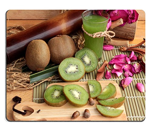 luxlady-gaming-mouse-id-43254210-kiwi-juicy-verde-e-kiwi-juice-delicious