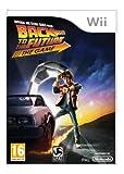 Back to the Future: The Game [Edizione: Regno Unito]