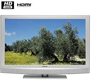 "Sony KDL 40 U 2000 TV Ecran LCD 40 "" (102 cm) 720 pixels Tuner TNT 50 Hz"